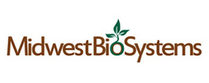 midwest biosystems