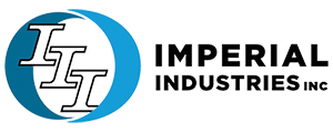 imperial industries incorporated